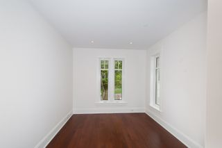 Photo 44: 4693 W 3RD Avenue in Vancouver: Point Grey House for sale (Vancouver West)  : MLS®# R2008142