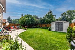 Photo 42: 317 Rossmo Road in Saskatoon: Forest Grove Residential for sale : MLS®# SK864416