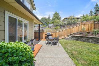 Photo 28: 3255 Willshire Dr in Langford: La Walfred House for sale : MLS®# 844223