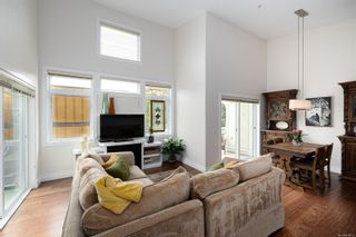 Photo 6: 303 2415 Amherst Ave in : Si Sidney North-East Condo for sale (Sidney)  : MLS®# 874333