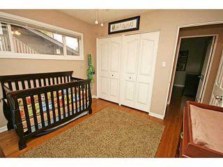 Photo 13: 1151 LAKE WAPTA Road SE in Calgary: Lake Bonavista Residential Detached Single Family for sale : MLS®# C3637144