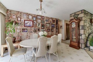 Photo 27: : Rural Strathcona County House for sale : MLS®# E4235789