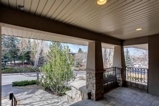 Photo 2: 2220 12 Street SW in Calgary: Upper Mount Royal Detached for sale : MLS®# A1094563