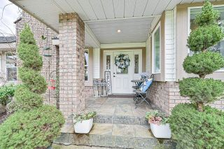 Photo 4: 9950 284 Street in Maple Ridge: Whonnock House for sale : MLS®# R2602610