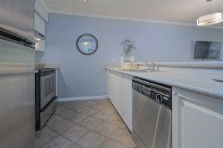Photo 15: 208 12739 72 Avenue in Surrey: West Newton Condo for sale : MLS®# R2458191