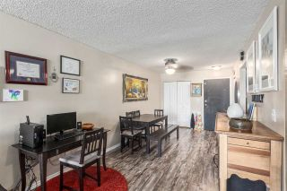 """Photo 2: 103 9151 NO 5 Road in Richmond: Ironwood Condo for sale in """"KINGSWOOD TERRACE"""" : MLS®# R2087407"""