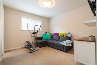 Photo 19: 2419 ORANDA Avenue in Coquitlam: Central Coquitlam House for sale : MLS®# R2579098