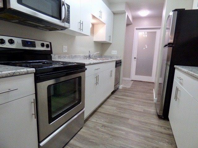 "Photo 3: Photos: 117 7694 EVANS Road in Chilliwack: Sardis West Vedder Rd Condo for sale in ""Creekside"" (Sardis)  : MLS®# R2543218"