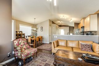Photo 8: 626 EVERMEADOW Road SW in Calgary: Evergreen Detached for sale : MLS®# A1151420