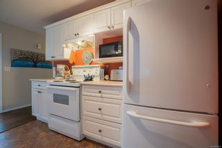 Photo 11: 6048 N Cedar Grove Dr in : Na North Nanaimo Row/Townhouse for sale (Nanaimo)  : MLS®# 868829