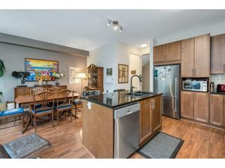 """Photo 10: 32 2738 158 Street in Surrey: Grandview Surrey Townhouse for sale in """"CATHEDRAL GROVE"""" (South Surrey White Rock)  : MLS®# R2576612"""