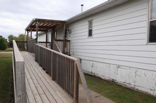 Photo 2: 4822 46 Street: Thorsby House for sale : MLS®# E4261081