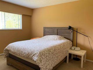 Photo 7: 5115 7B Avenue in Delta: Tsawwassen Central House for sale (Tsawwassen)  : MLS®# R2582410