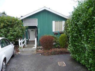 Photo 3: 15170 BEACHVIEW Avenue: White Rock House for sale (South Surrey White Rock)  : MLS®# R2537137