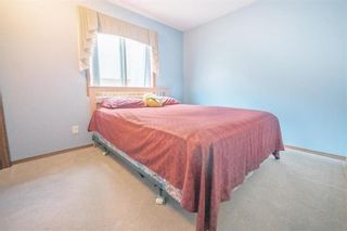 Photo 8: 603 Swailes Avenue in Winnipeg: Old Kildonan Residential for sale (4F)  : MLS®# 202013009