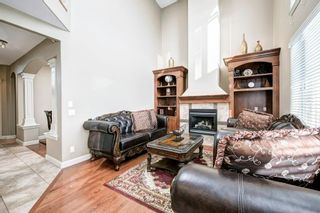 Photo 9: 139 SIENNA PARK Heath SW in Calgary: Signal Hill Detached for sale : MLS®# C4299829