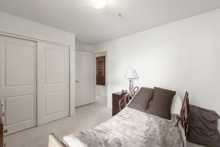 """Photo 16: 308 1211 VILLAGE GREEN Way in Squamish: Downtown SQ Condo for sale in """"ROCKCLIFF"""" : MLS®# R2595030"""