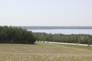 Photo 11: 39103 Highway 20: Sylvan Lake Detached for sale : MLS®# C4192272