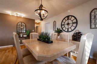 Photo 10: 16015 67 Street NW in Edmonton: Zone 28 House for sale : MLS®# E4235967