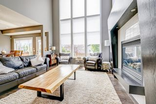 Photo 15: 49 Chaparral Valley Terrace SE in Calgary: Chaparral Detached for sale : MLS®# A1133701