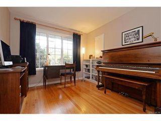Photo 13: 2549 Annabern Cres in VICTORIA: SE Queenswood House for sale (Saanich East)  : MLS®# 746397