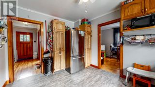 Photo 11: 1661 Portugal Cove Road in Portugal Cove: House for sale : MLS®# 1230741