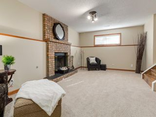 Photo 21: 13 SHAWGLEN Court SW in Calgary: Shawnessy House for sale : MLS®# C4142331