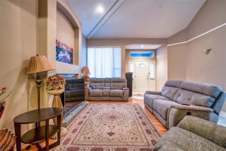 """Photo 3: 10368 HALL Avenue in Richmond: West Cambie House for sale in """"CRESTWOOD ESTATE"""" : MLS®# R2547738"""