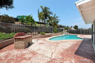Photo 24: CHULA VISTA House for sale : 4 bedrooms : 475 Rivera Ct