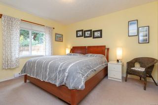Photo 14: 10389 Resthaven Dr in : Si Sidney North-East Half Duplex for sale (Sidney)  : MLS®# 859000