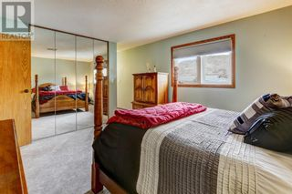 Photo 17: 1602A 4 Avenue NW in Drumheller: House for sale : MLS®# A1077770
