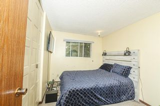Photo 18: 191 Rundlemere Road NE in Calgary: Rundle Detached for sale : MLS®# A1134909