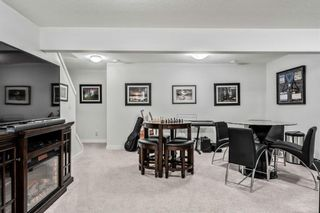 Photo 18: 605 250 Sage Valley Road in Calgary: Sage Hill Row/Townhouse for sale : MLS®# A1147689