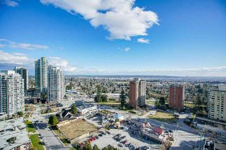"""Photo 35: 2306 7063 HALL Avenue in Burnaby: Highgate Condo for sale in """"EMERSON"""" (Burnaby South)  : MLS®# R2545029"""