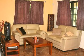 Photo 52: Highly Motivated Seller!!  Punta Chame Resort for Sale