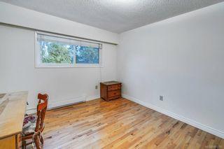 Photo 12: 3054 Albany St in : Vi Burnside House for sale (Victoria)  : MLS®# 861785