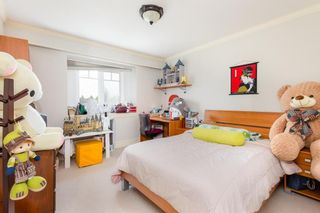 Photo 14: 1505 W 62ND Avenue in Vancouver: South Granville House for sale (Vancouver West)  : MLS®# R2582528