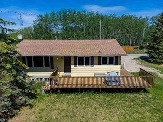 Photo 1: 4914 50 Avenue: Cherry Grove House for sale : MLS®# E4219579