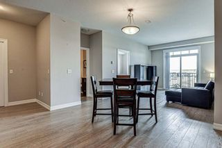 Photo 9: 419 117 Copperpond Common SE in Calgary: Copperfield Apartment for sale : MLS®# A1085904