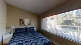 """Photo 13: 2254 READ Crescent in Squamish: Garibaldi Estates House for sale in """"Garibaldi Estates"""" : MLS®# R2624597"""