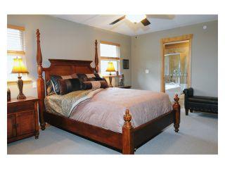 """Photo 6: 75 24185 106B Avenue in Maple Ridge: Albion 1/2 Duplex for sale in """"TRAIL'S EDGE"""" : MLS®# V832717"""