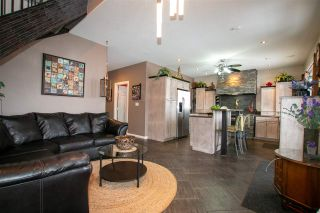 Photo 15: 857 West Cove Drive: Rural Lac Ste. Anne County House for sale : MLS®# E4227834