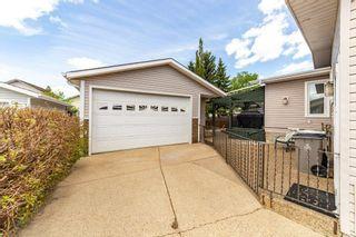 Photo 31: 10706 97 Avenue: Morinville House for sale : MLS®# E4247145