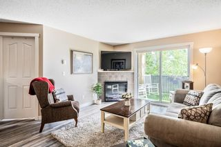 Photo 8: 7410 304 Mackenzie Way SW: Airdrie Apartment for sale : MLS®# A1149163