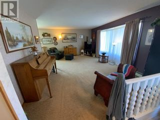 Photo 8: 408 Royal  Crescent N in Trochu: House for sale : MLS®# A1139955