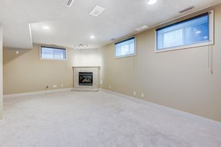 Photo 28: 4804 16 Street SW in Calgary: Altadore Semi Detached for sale : MLS®# A1117536