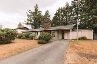 Photo 1: 6241 175A Street in Surrey: Cloverdale BC House for sale (Cloverdale)  : MLS®# R2611596