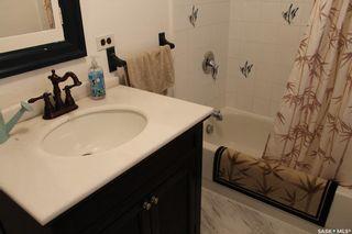 Photo 18: 309 Main Street in Wilkie: Residential for sale : MLS®# SK867683