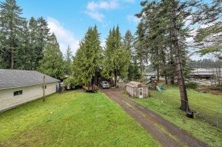 Photo 4: 2002 Kaltasin Rd in Sooke: Sk Saseenos House for sale : MLS®# 862392