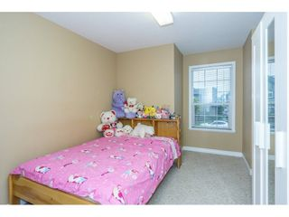 """Photo 13: 27945 JUNCTION Avenue in Abbotsford: Aberdeen House for sale in """"~Station~"""" : MLS®# R2216162"""